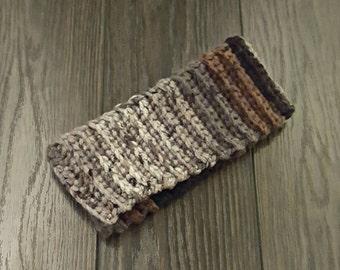 Handmade Earwarmer, Headband