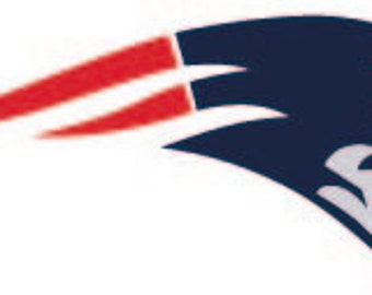 "Shop ""patriots svg"" in General Supplies"