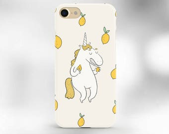 iPhone 6s case Unicorn Lemonade case iPhone 7 case lemonade iphone 7 plus case beyonce unicorn case iphone 6 case unicorn iphone 6 plus case