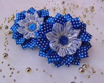 Flowers for girls