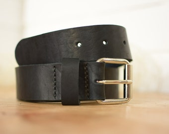 Belt , belt mens,  Leather Belt,  full grain leather belt, Men's Belt,  Leather Belt  Mens Belt  Womans Belt  Womens Leather Belt