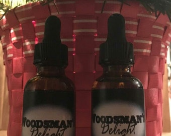 Woodsman's Delight *SPECIAL OFFER*