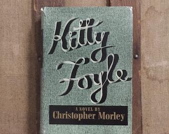 Kitty Foyle 1939