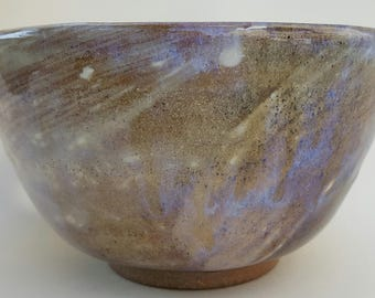 Small bowl - Bowl brownstone