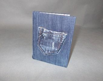 Notepad, Memo, book