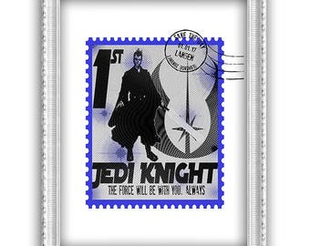 Jedi Knight - the force 'Hall of Fame'