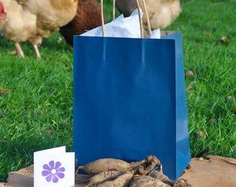 Dahlia Gift Set- Give the gift of a dahlia garden!