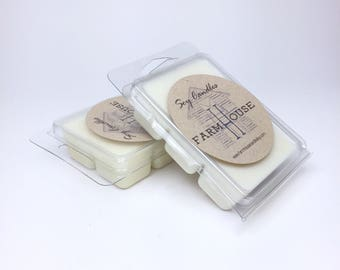 French Laundry Soy Melts, Soy Wax Tarts, Soy Wax Cubes, Laundry Wax Tarts, Homemade Wax Cubes