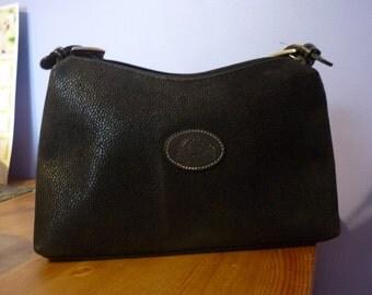 Small retro handbag brand Orient Express Paris - Small handbag retro Brand Orient Express Paris