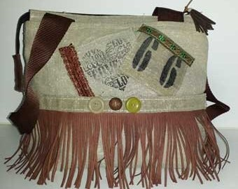 PTT Post-Bohemian bag 1
