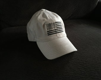 Etsy your place to buy and sell all things handmade for American flag fish hat