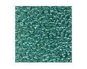 Mill Hill Seed Beads | 02057 Crystal Sea
