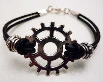 Commander Lexa Headpiece The 100 Bracelet