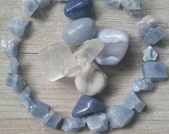 Somnolent Sleep Stones~ Calming and relaxing