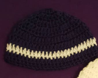 Baby Hat for boys