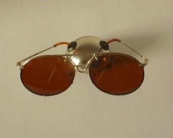 Vintage PORSCHE DESIGN sunglasses 5661