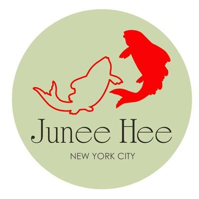 JuneeHee