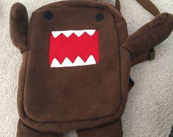 Domo backpack