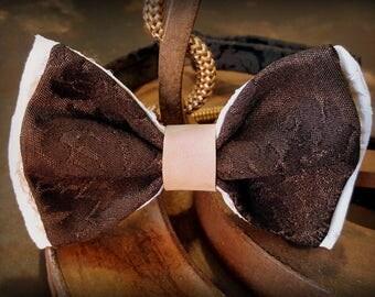 Bow tie, bow tie