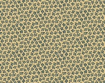 Marcus Fabrics Mill Girls by Judie Rothermel R33 4423 0150             -- 1/2 yard increments
