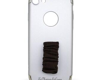 Love my black dress black 2017 Iphone LIFEC hull 7