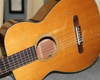 Guitar Gut String : gut strings etsy ~ Hamham.info Haus und Dekorationen
