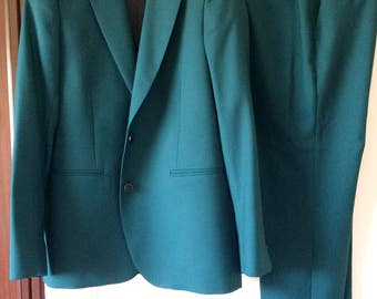 Brand new Paul Smith women suit