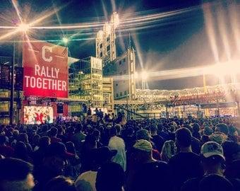 Rally Together