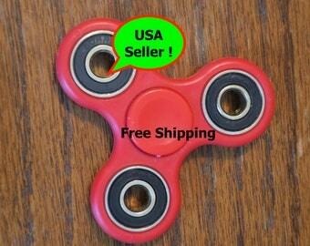 Fidgets, Spinners