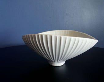 Jonathan Adler Relief Bowl