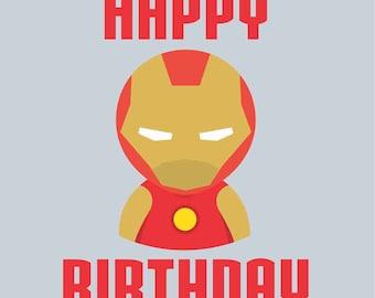 iron man svg,superhero birthday,invitation,monogram,logo,kids superhero,spiderman,iron man,barman svg,fonts,letter,svg,png,dxf,ai,eps