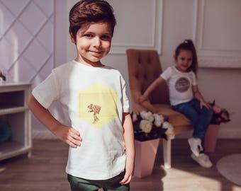 Drake Cell Phone Kids Shirts Kids Tshirt Toddler Shirt Gift For Kids Children Shirts Kids Shirt Kid T-Shirt Boys Top Girls Top Kids Clothes