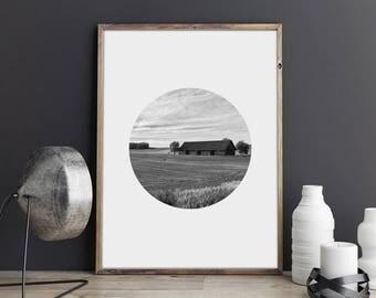Minimalist Decor minimalist decor | etsy