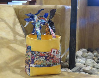 Multipurpose Tote/ Bible Cady
