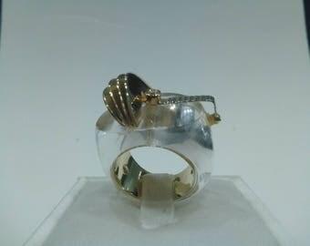 80 design ring