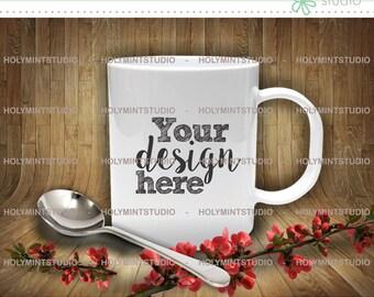 Mug Mockup, Blank Mug Design, Coffee Cup Mockup, White Mug , Styled Stock Photography, Coffee Mug Mockup, Blank Mug Mockup, Mock Up
