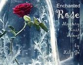 Enchanted Rose MKAL Kit (Large)