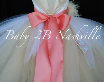 """Custom order for matching 3"""" sash plain in color to match"""