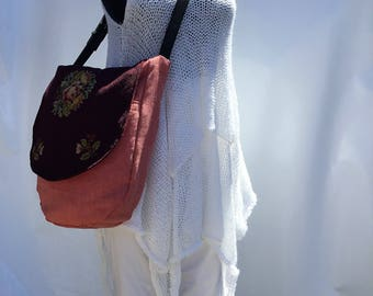 summer tunic , tunic, slip dress,tunic , top,  aysemmetrical , sheer top,  urban chic,  boho style, lighweight sweater ,knitwear