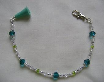 Emerald Scissor Keeper