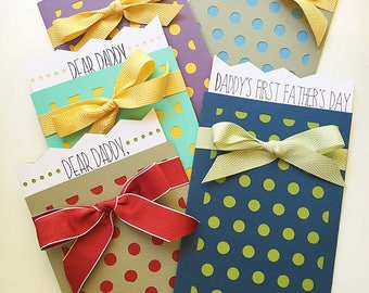 Father of the bride gift-bride's gift to dad, bride's dad gift,father of the bride card,Father gift from daughter, wedding day card for dad