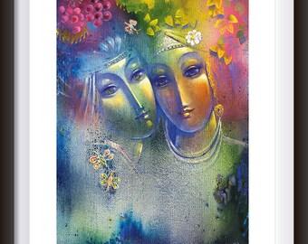 The flight of the butterfly ,flower,womans,tenderness,beauty,buterfly.