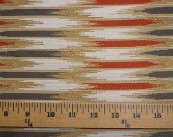 Offline Tangerine Swavelle Mill Creek Fabric