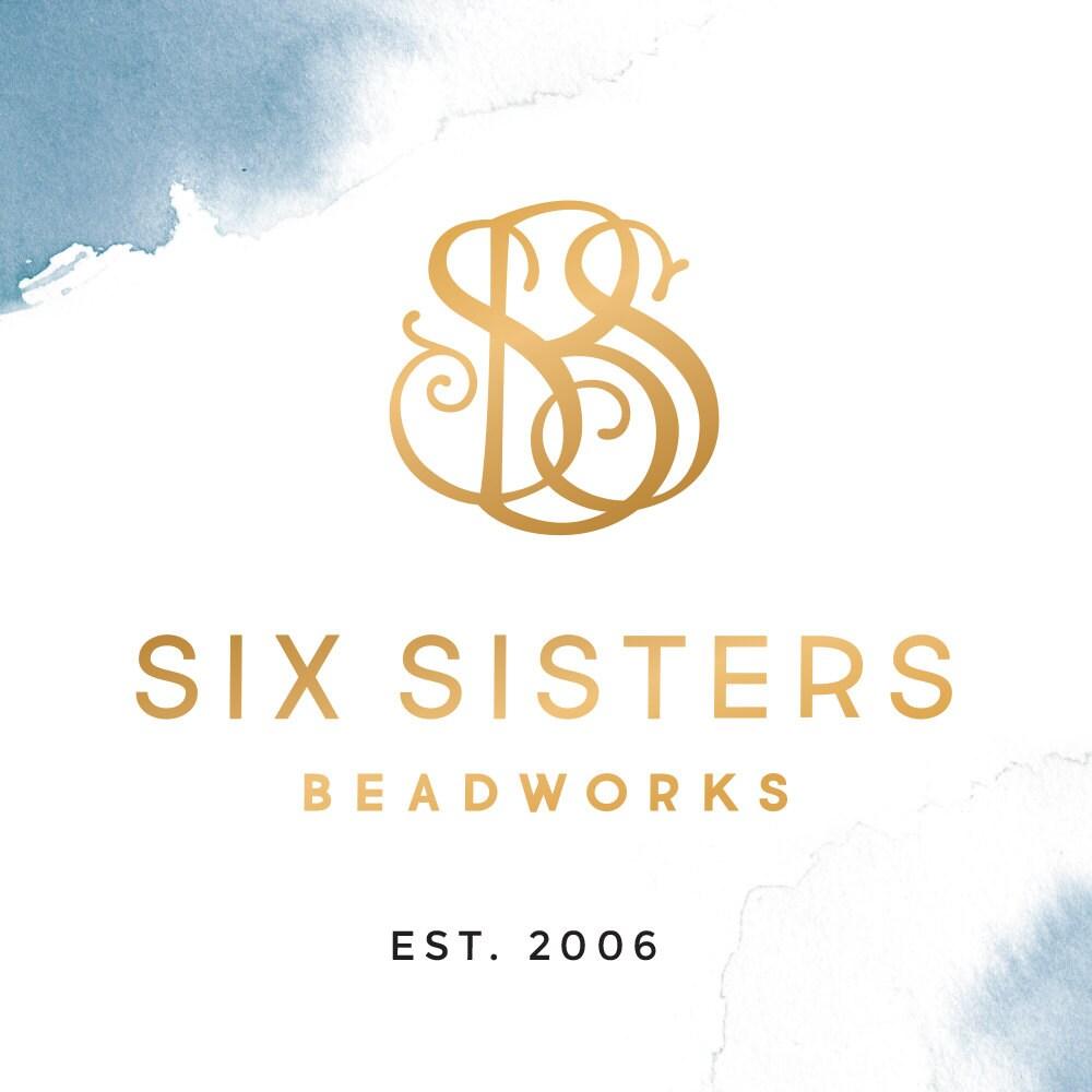 SixSistersBeadworks