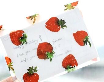 Sulfite Paper Envelopes Letter Writing Paper Envelopes Sets