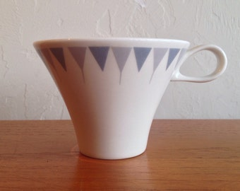 Ben Seibel Pyramids Impromptu Coffee Cup Multiples Available