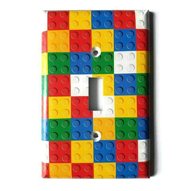 cover letter for lego - lego light switch cover light switch plate outlet cover