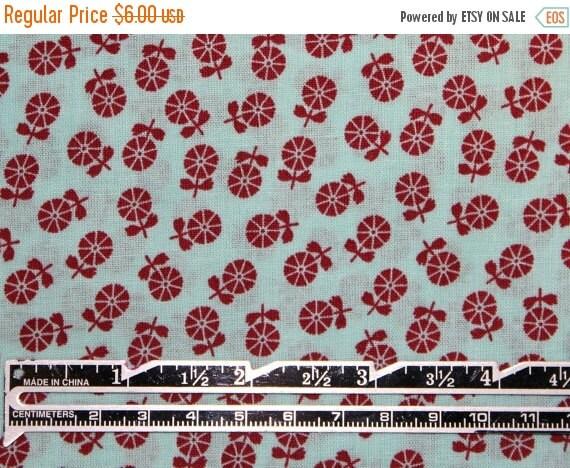 Flower fabric,Floral fabric,JoAnn Fabrics,100% cotton fabric,Quilt fabric,Apparel fabric,Craft fabric,By The YARD