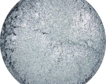 It's Cohesive Eyeshadow (Only in Disturbia Collection)