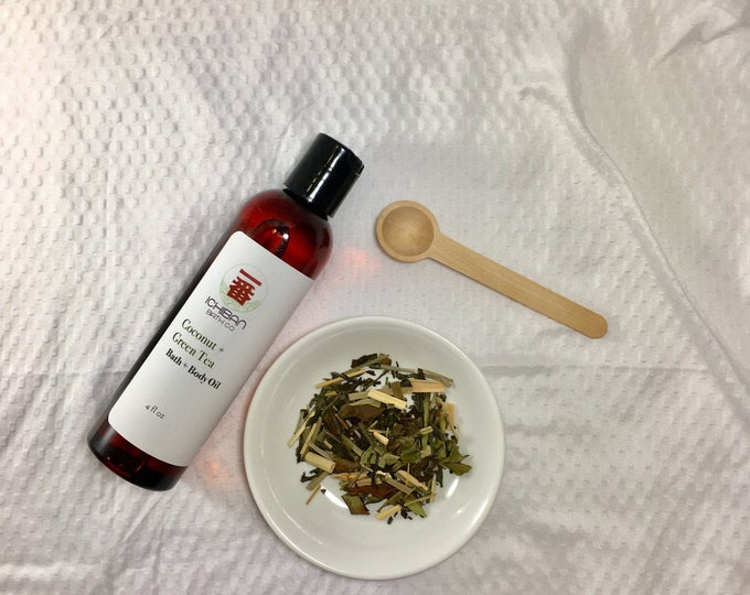 Bath & Body Oil || Shave Oil for sensitive skin || Frizz taming oil || Cleansing Oil || Make-up remover || 6 - in - 1 body oil